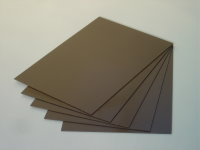 Back-up Phenolic Laminate